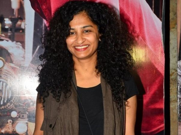 Gauri Shinde Heres why Dear Zindagi director Gauri Shinde stands out among other