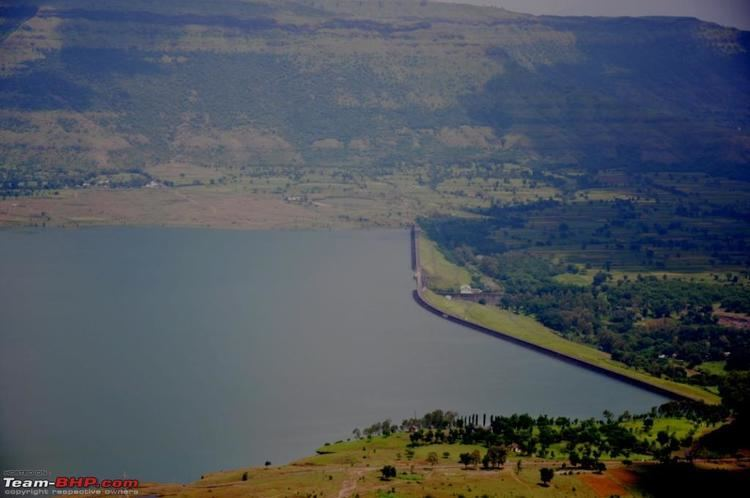 Gauribidanur Beautiful Landscapes of Gauribidanur