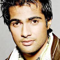 Gautam Sharma wwwindiaforumscomimagescelebrityl9650jpg