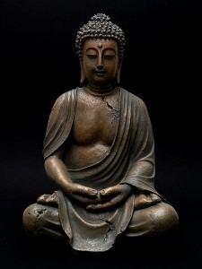 Gautama Buddha wwwieputmeduwpcontentmediabuddha225x300jpg