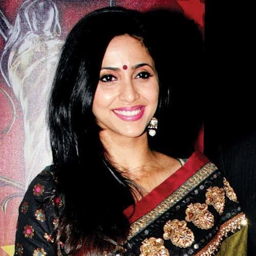 Gautami Kapoor Ulka Gupta and Gautami Kapoor to make a comeback Latest