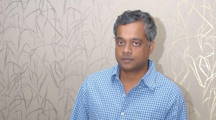 Gautham Menon Gautham Vasudev Menon to sport beard for Malayalam film The Indian
