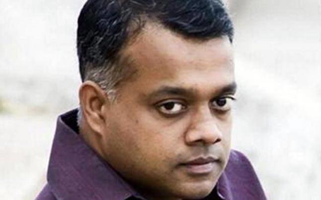 Gautham Menon Gautham Menon to hit two birds with one stone Regional cinema