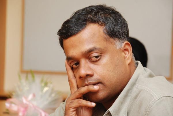 Gautham Menon Filmmaker Gautham Menon lands in legal mess Tamil News