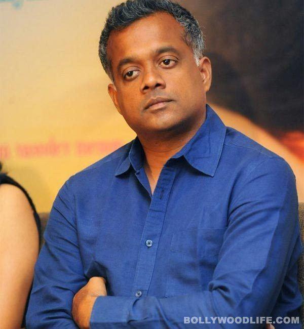 Gautham Menon Gautham Vasudev Menon Get Latest News Movie Reviews Videos