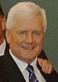Gavan O'Connor httpsuploadwikimediaorgwikipediacommons22