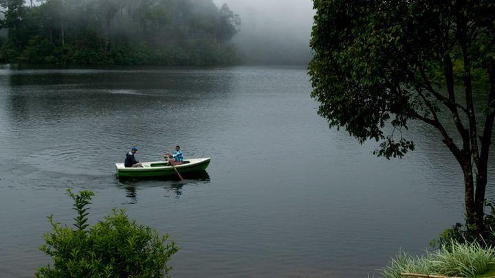 Gavi, Kerala httpswwwkeralatourismorgimagesdestinationl