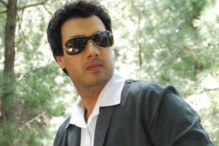 Gavie Chahal Gavie Chahal is happy with his stint in Ek Tha Tiger
