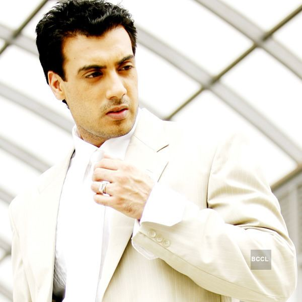 Gavie Chahal Gavie Chahal is a notable actor from Punjab He also had worked in