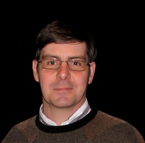 Gavin Andresen wwwbitcoinxcomwpcontentuploads201405GavinA