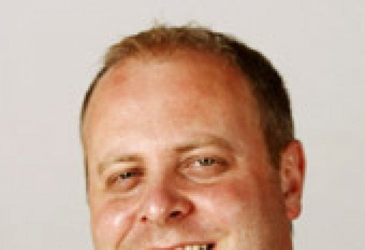 Gavin Brown (politician) How old is Gavin Brown politician Age Birthday Facts