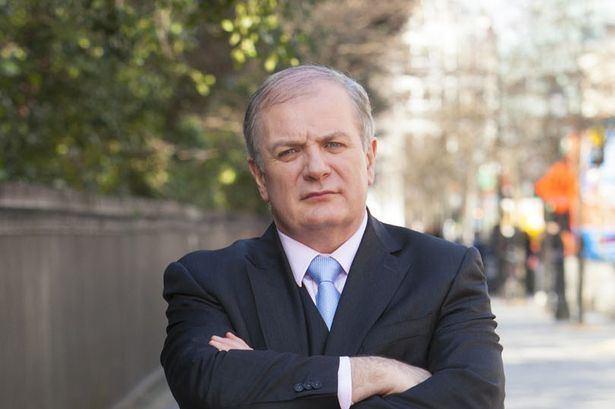 Gavin Duffy (businessman) i4irishmirroriewhatsonfilmandtvarticle3273