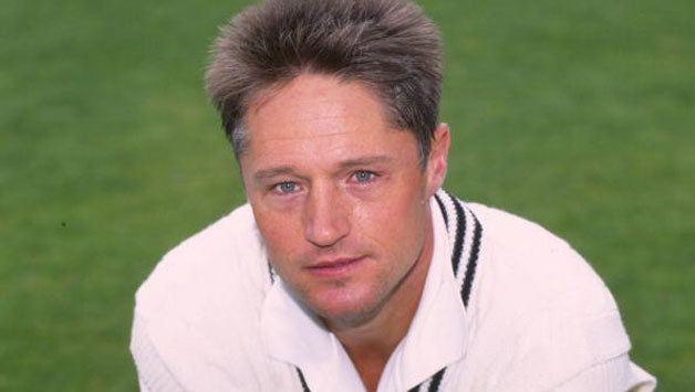 Gavin Larsen (Cricketer)