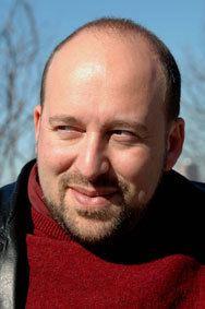 Gavin Schmidt climatenasagovsysteminternalresourcesdetails