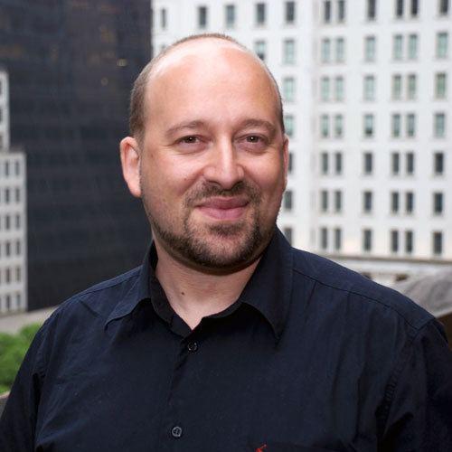 Gavin Schmidt Gavin Schmidt Speakerpedia Discover amp Follow a World of