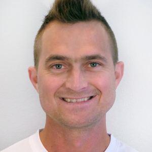 Gavin Sutherland (archer) httpsextranetworldarcheryorgProfilePictures