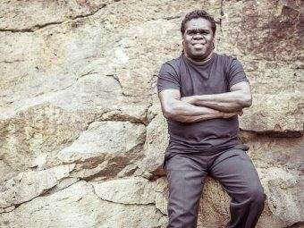 Gawurra Gawurra The Music Show ABC Radio National Australian