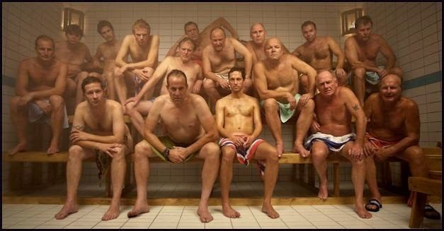 Image result for Gay bathhouse