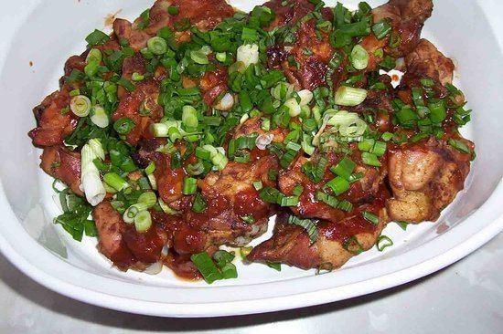 Gaya, India Cuisine of Gaya, India, Popular Food of Gaya, India