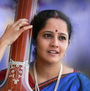 Gayathri Venkataraghavan dunyacompmusicupfedumediaimagescc3401ac2f56