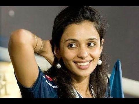 Gayatri Reddy (socialite) Most Searched Girl Gayatri Reddy To Get Married with Anish Bhatia