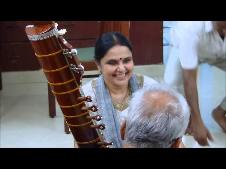 Gayatri Sankaran Gayatri Sankaran Award Winning Blind Singer From Chennai YouTube
