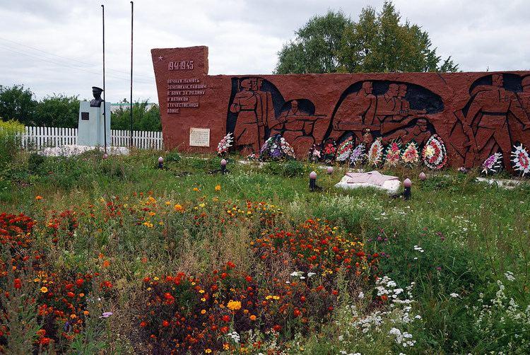 Gayny, Perm Krai staticpanoramiocomphotosoriginal58007006jpg