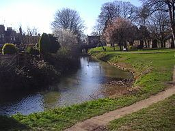 Gaywood River httpsuploadwikimediaorgwikipediacommonsthu