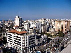 Gaza City httpsuploadwikimediaorgwikipediacommonsthu