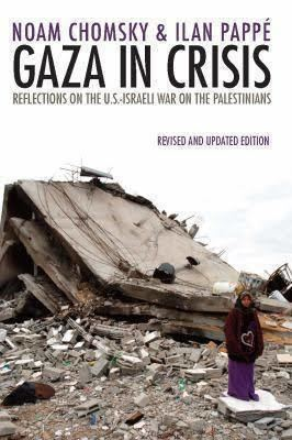 Gaza in Crisis t0gstaticcomimagesqtbnANd9GcRQQjJZ0Lpt0pFu7J