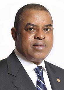 Gbenga Bareehu Ashafa httpsuploadwikimediaorgwikipediacommonsthu