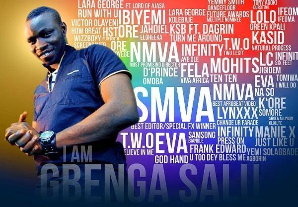 Gbenga Salu wwwbellanaijacomwpcontentuploads201104Gben