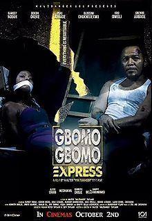 Gbomo Gbomo Express httpsuploadwikimediaorgwikipediaenthumb6