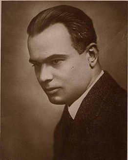 Gabor Rajnay httpsuploadwikimediaorgwikipediacommonsthu