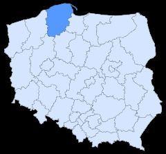 Gdynia (parliamentary constituency) httpsuploadwikimediaorgwikipediacommonsthu
