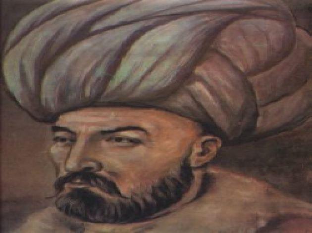 Gedik Ahmed Pasha httpssmediacacheak0pinimgcomoriginals72