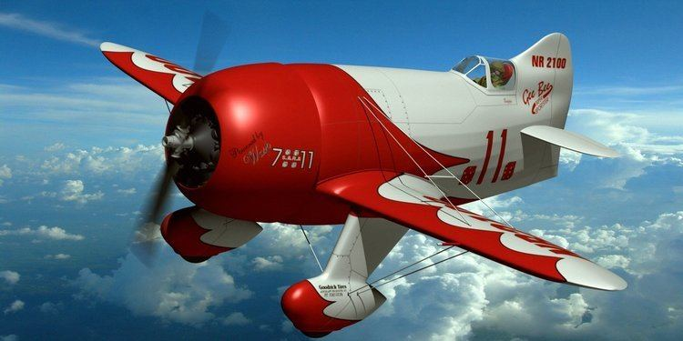 Gee Bee Model R 1000 images about Gee Bee on Pinterest Graphic novels Wings and
