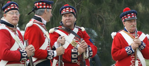 Geelong Culture of Geelong