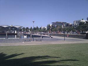 Geelong Waterfront httpsuploadwikimediaorgwikipediacommonsthu