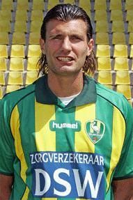 Geert den Ouden wwwclubachterdeduinennlmediaimagesspelersgee