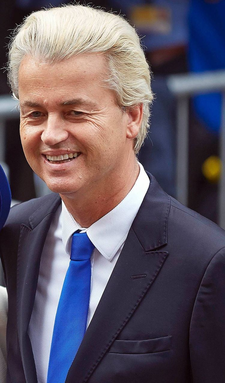 Geert Wilders httpsuploadwikimediaorgwikipediacommonsthu