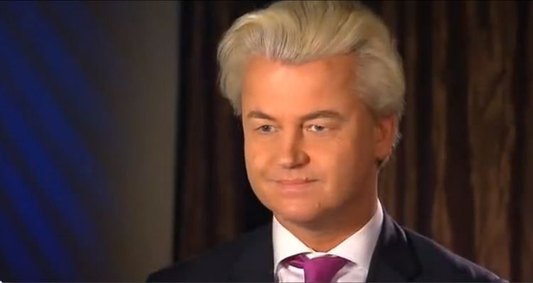 Geert Wilders Dutch antiIslam MP Geert Wilders convicted of hate speech The