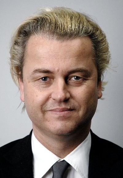 Geert Wilders rightwebirconlineorgimagesuploadsgeertwilde