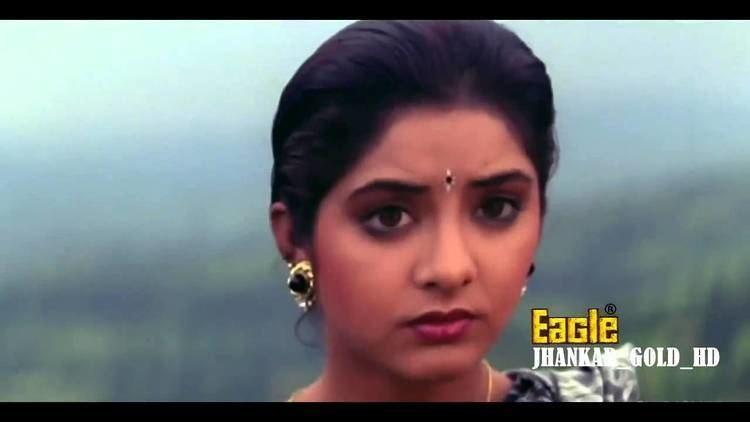 HOWA KEYA KASOOR HAM SE Eagle JHANKAR HD 720P SONG MOVIE GEET 1992