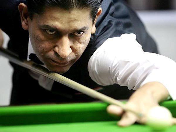 Geet Sethi wwwiloveindiacomsportspicsgeetsethijpg