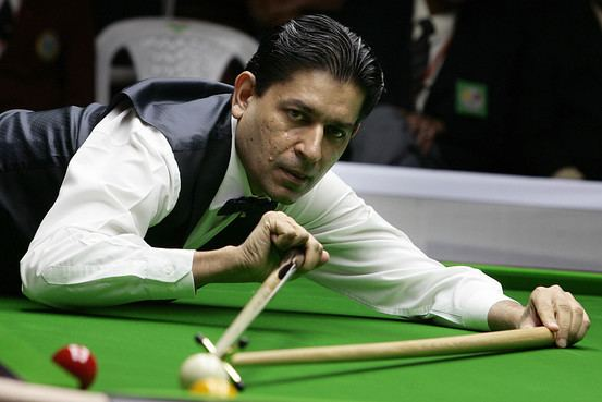 Geet Sethi Meet Geet Sethi India39s Olympic Talent Scout India Real
