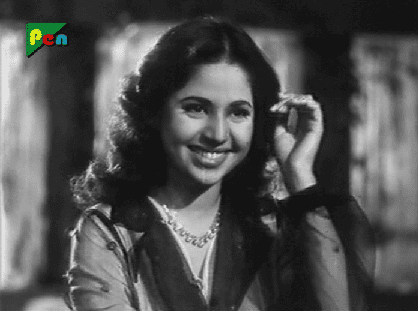 Geeta Bali GEETA BALI A VERSATILE DANCER ACTRESS HER LIFE WAS CUT
