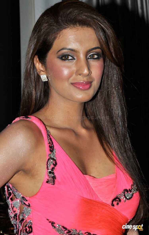 Geeta Basra Geeta Basra south actress photos