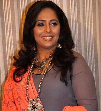 Geeta Kapoor Geeta Kapoor TopNews