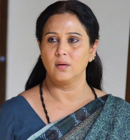 Geetha (actress) chilokacomiigeegeetha2jpg